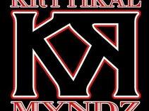 Krytikal Myndz