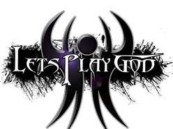 Image for Lets Play God