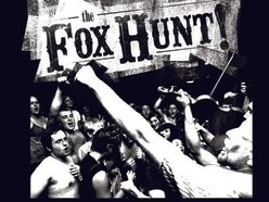 Image for The Fox Hunt