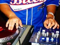 DJ Fugi