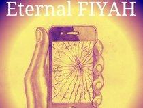 Eternal FIYAH