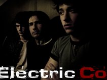 Electric Co.