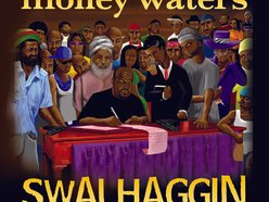 Image for Money Waters