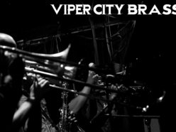 Image for Viper City Brass Band