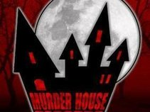 MURDER HOUSE RECORDS