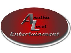 Image for Anutha Level Ent