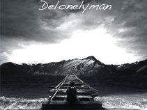 Delonelyman