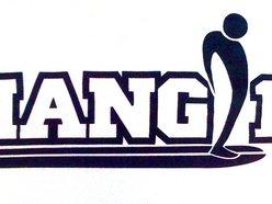 Image for Hang 11