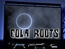 Cola Roots