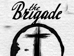 Image for The Brigade TX