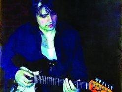 Image for Mike Almas Band