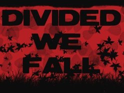 Image for Divided We Fall