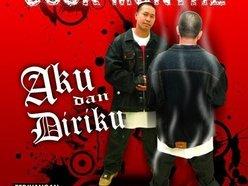 Image for Ucok Munthe