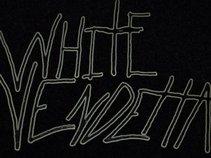 White Vendetta