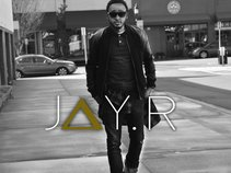 Jay. R