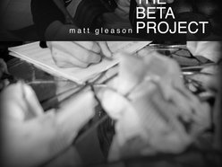 The BetaProject
