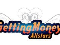 Getting Money Allstars