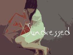 Image for Sundressed