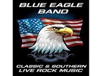 Blue Eagle Band