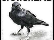 crowshEAD