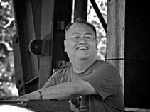 Ken Okajima