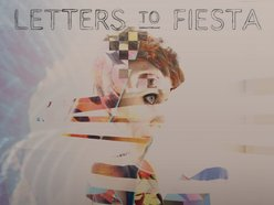 Image for Letters To Fiesta
