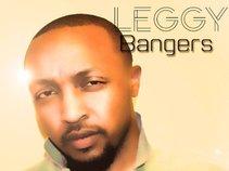 LEGGY BANGERS