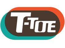 T-toe