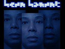 DJ Leon Lamont