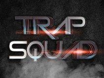 TrapSquadBeats