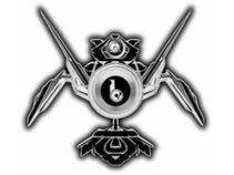 BASSCYPHER RECORDS