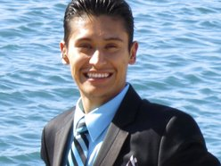 Image for Pastor Estrada