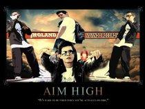 Jholand mc (H2K)HipHop Kupang