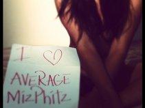 Average MizPhitz