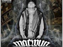 Macwun
