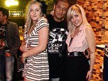 DJ AKADEMIC