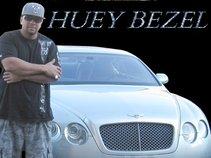 Huey Bezel