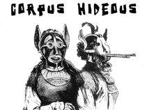 Corpus Hideous