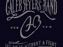 Caleb Hyers Band