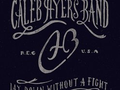 Image for Caleb Hyers Band