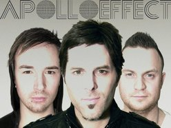 Image for The Apollo Effect