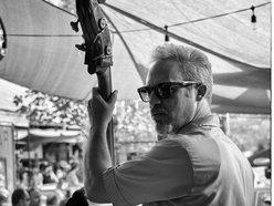 Image for FJ Ventre, Bassist