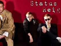 Status Reign