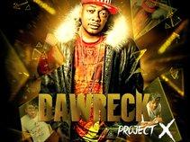 Dawreck