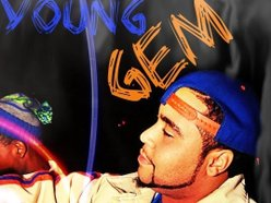 Image for Young Gem