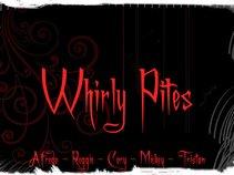 Whirly Pites