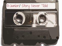 Image for O-Junior