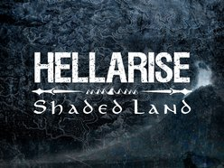 Image for HellArise