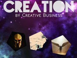 Image for Creative Business