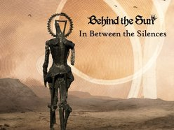 Image for Behind the Sun